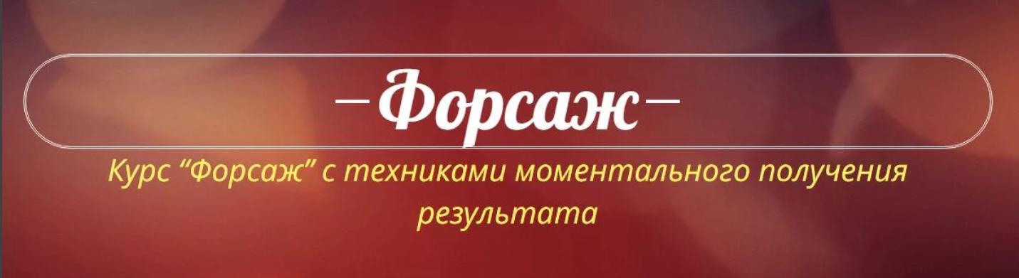 2020-01-16_14-08-50