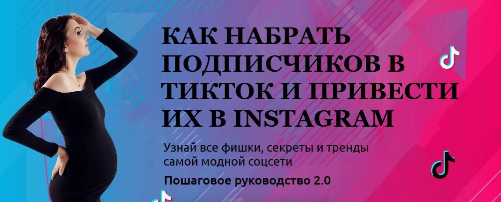 2021-06-12_13-03-14