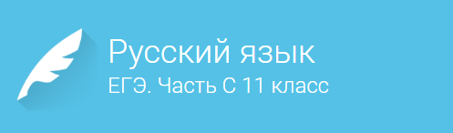 31282_0