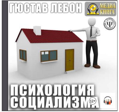 49942_0