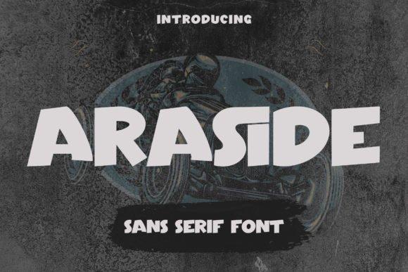 Araside-Fonts-10812921-1-1-580x387