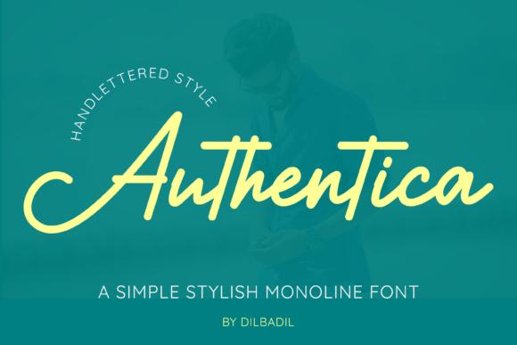 Authentica-Fonts-10505833-1-1-580x387-1