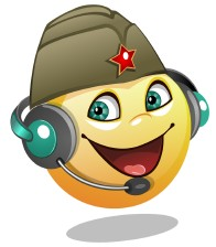 balabolka_soldier