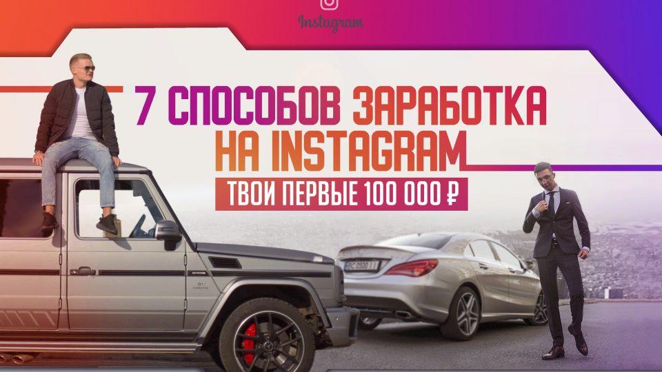 furdvbmtqnc-960x540-jpg.30221
