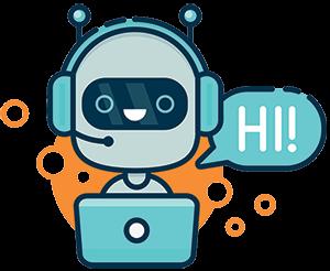 telegram-bot-app-hi-300