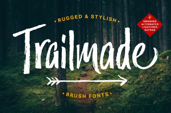 Trailmade-Fonts-4043547-1-1-580x386