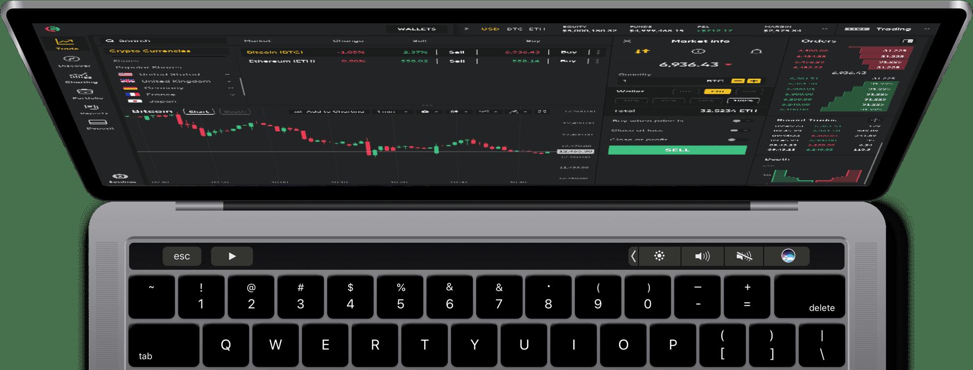 web-main-app