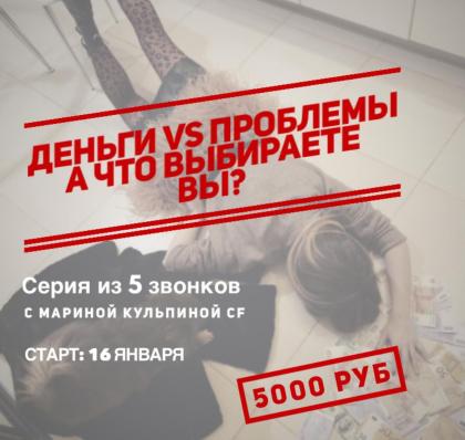xx3yusv-png.33243